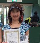 akiyosi